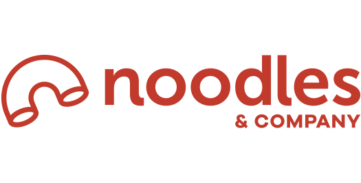 Workday <b>noodles</b> - <b>Sign In</b> to Workday